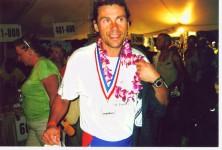 Ironman_2004-1