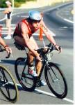 Ironman_2004-3_001