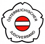 Judoverband