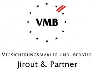 VMB Logo