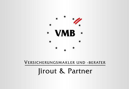 Jirout & Partner - Versicherungsmakler